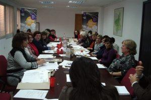 asamblea-regional-de-mujeres-jumilla