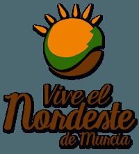 Contacto Vive el Nordeste de murcia