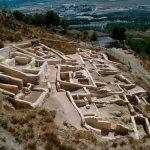 Yakka es el nombre que reciben una antigua fortaleza y un poblado musulmanes, perteneciente al iqlim de Madina Bilyana (Villena), predecesores de la actual ciudad de Yecla (Murcia).